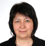 Валерия Георгиева, Брокер