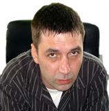 Кирил Кирилов, Брокер