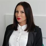 Данаила Димова, Главен брокер
