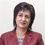 Мая Иванова, Главен брокер