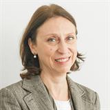 Евелина Иванова, Брокер
