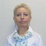 Олга Шмелева, Брокер