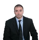Радослав Цолов, Брокер