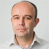 Николай Ставрев, Брокер