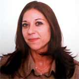 Диляна Йорданова, Брокер