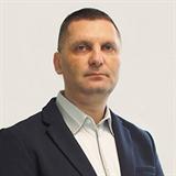 Георги Цонкин, Брокер