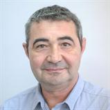 Данаил Василев, Брокер