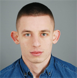 Aleksandar Matev, Sales real-estate agent