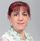 Стелияна Василева, Брокер