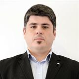 Александър Ушев, Главен брокер