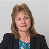 Даниела Ангелова, Главен брокер