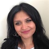 Alla Ahayan, Real-estate agent
