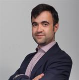 Ivaylo Dragotinov, Real-estate agent