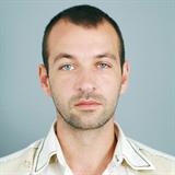 Борислав Драгнев, Брокер
