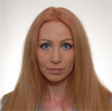Виолина Прокопиева, Брокер