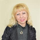 Христина Мандаджиева, Главен брокер