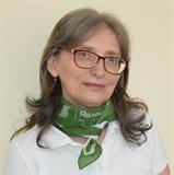 Таня Киричетова Христова, Риэлтор