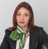 Екатерина Фурнаджиева, Брокер