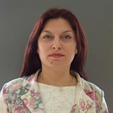 Елена Тончева, Главен брокер