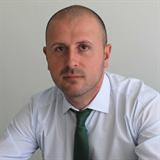 Драгомир Пенчев, Брокер