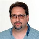 Радостин Николов, Главен брокер