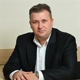 Иво Иванов, Управител