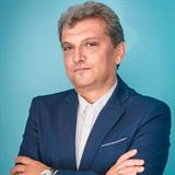 Любомир Димитров, Брокер