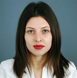 Теодора Димитрова, Брокер