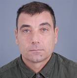 Dimitar Ivanov, Sales real-estate agent