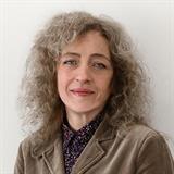 Мария Найденова, Брокер