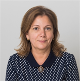 Антоанета Стойкова, Брокер