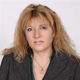 Марияна Узунова, Брокер