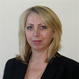 Юлия Иванова, Главен брокер