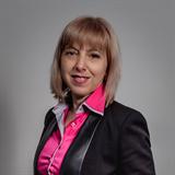 "Мария Гецова, Риэлтор ""Продажи"""