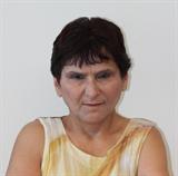Александра Цанкова, Брокер