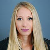 Антоана Димитрова, Брокер