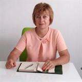 Елиза Цолова, Управител