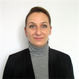 Desisilava Petrova, Real-estate agent and Certified appraiser