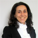 Марияна Георгиева, Експерт администрация