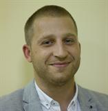 Кирил Милетиев, Брокер