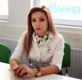 Силвия Ботева, Брокер