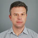 Иван Иванов, Брокер