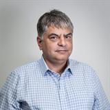 Николай Мраценков, Брокер