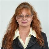 Соня Петрова, Брокер