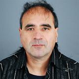 Anton Kolev, Real-estate agent