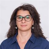 Ирена Иванова, Брокер