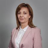 Румяна Стоилкова, Брокер