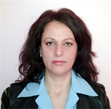 Даниела Асенова, Брокер