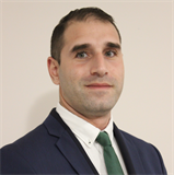 Alexander Ivanov, Real-estate agent