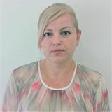 Таня Василева, Брокер продажби